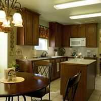 Photo of Essential Living Residential Care, Assisted Living, Rockwall, TX 4