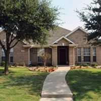 Photo of Essential Living Residential Care, Assisted Living, Rockwall, TX 5