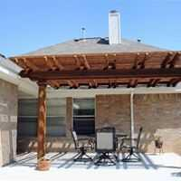 Photo of Essential Living Residential Care, Assisted Living, Rockwall, TX 6