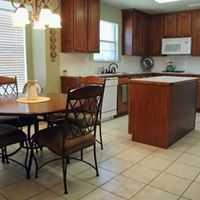 Photo of Essential Living Residential Care, Assisted Living, Rockwall, TX 8