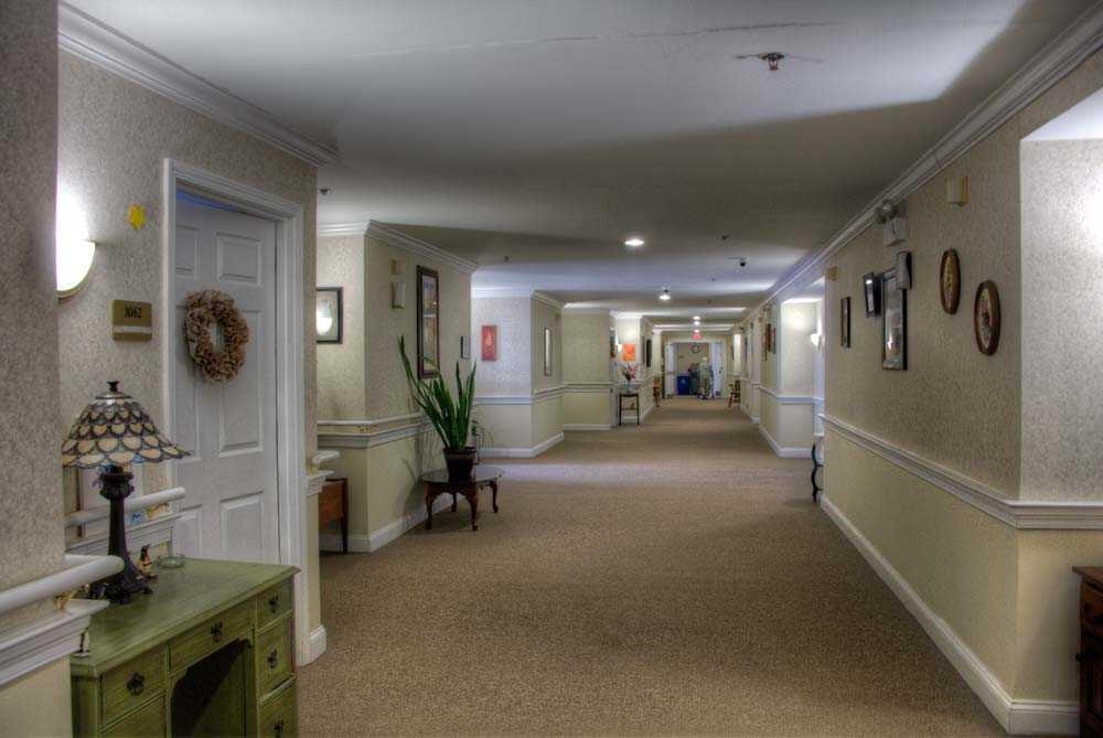 Photo of Merion Gardens Assisted Living, Assisted Living, Carneys Point, NJ 2