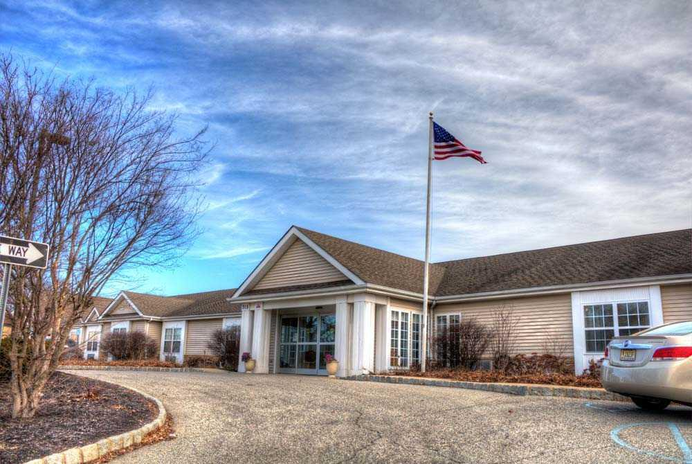 Photo of Merion Gardens Assisted Living, Assisted Living, Carneys Point, NJ 6