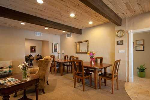 Photo of Page Springs Living, Assisted Living, Cornville, AZ 2