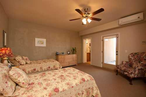 Photo of Page Springs Living, Assisted Living, Cornville, AZ 3