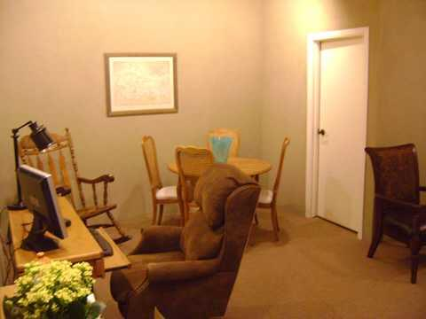Photo of Page Springs Living, Assisted Living, Cornville, AZ 5