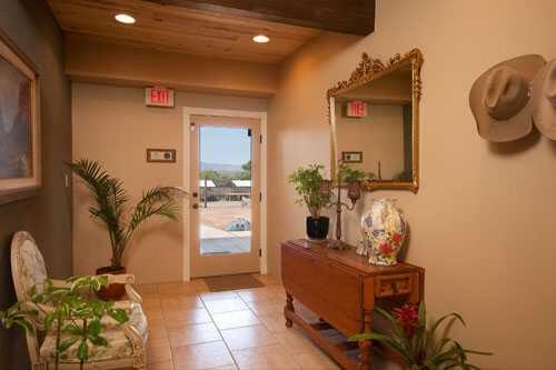 Photo of Page Springs Living, Assisted Living, Cornville, AZ 6