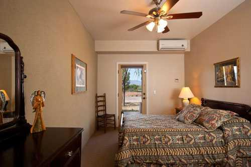 Photo of Page Springs Living, Assisted Living, Cornville, AZ 12