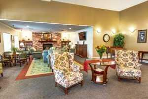 Photo of The Renaissance of Florence, Assisted Living, Florence, AL 1