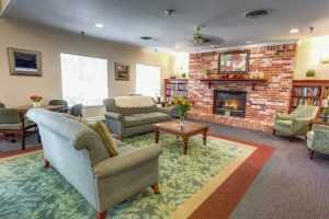 Photo of The Renaissance of Florence, Assisted Living, Florence, AL 3