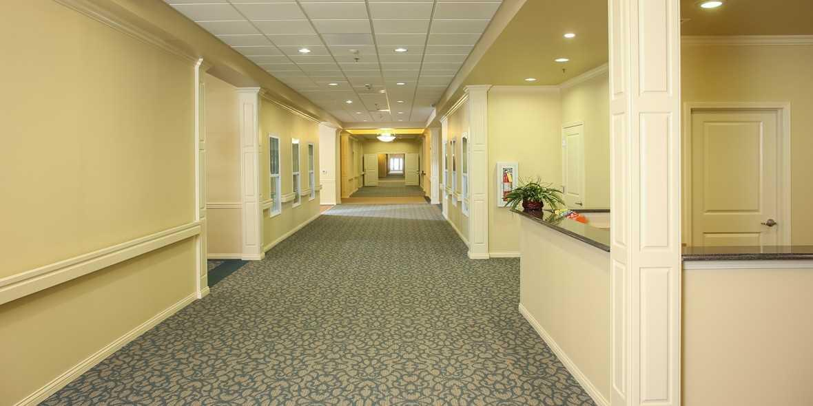 Photo of The Village at Riverview, Assisted Living, Barboursville, WV 7