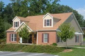 Photo of Tore's Home 21, Assisted Living, East Flat Rock, NC 2