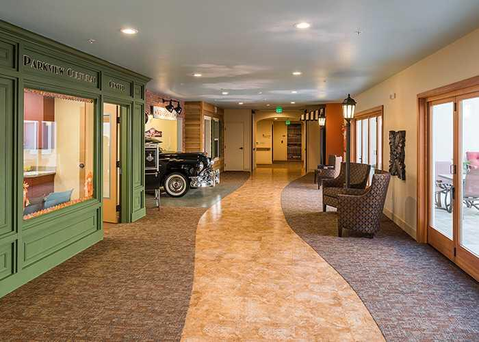 Photo of Cedars Assisted Living (National City), Assisted Living, National City, CA 5