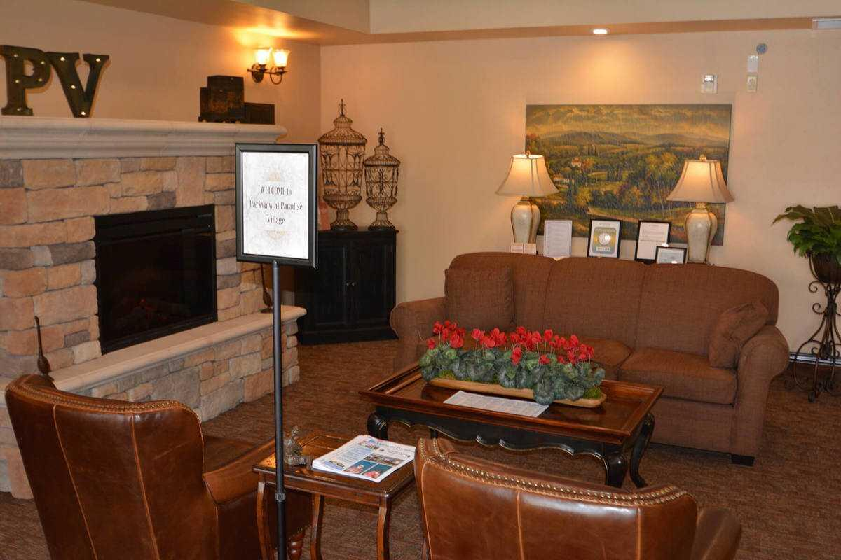 Photo of Cedars Assisted Living (National City), Assisted Living, National City, CA 6