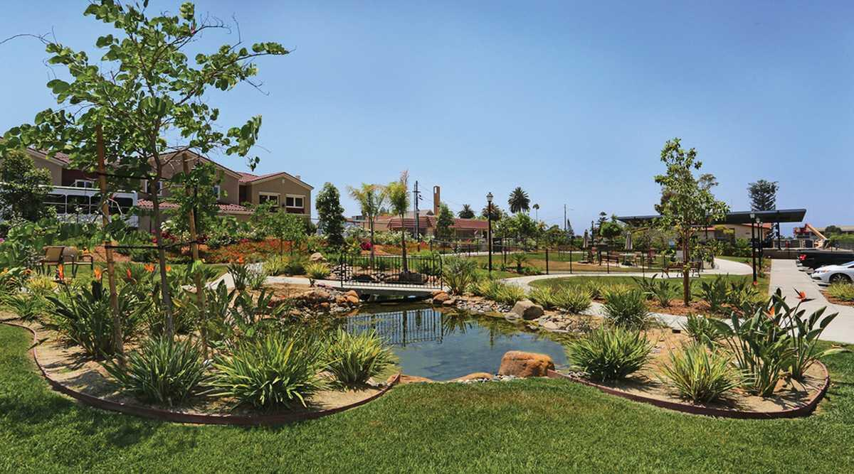 Photo of Cedars Assisted Living (National City), Assisted Living, National City, CA 8