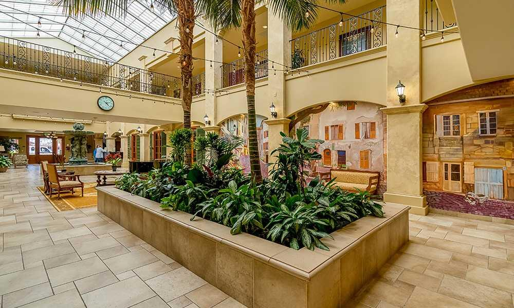 Photo of Cedars Assisted Living (National City), Assisted Living, National City, CA 9
