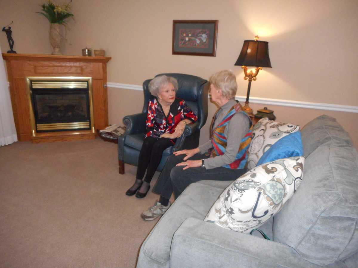 Photo of Eagle Mountain Assisted Living, Assisted Living, Batesville, AR 4