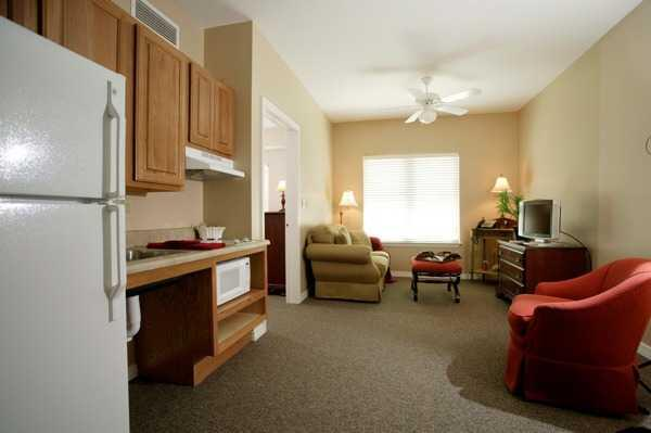 Photo of Eagle Mountain Assisted Living, Assisted Living, Batesville, AR 9