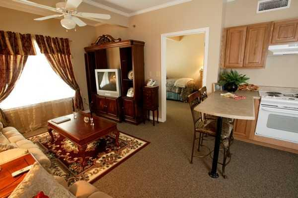 Photo of Eagle Mountain Assisted Living, Assisted Living, Batesville, AR 11