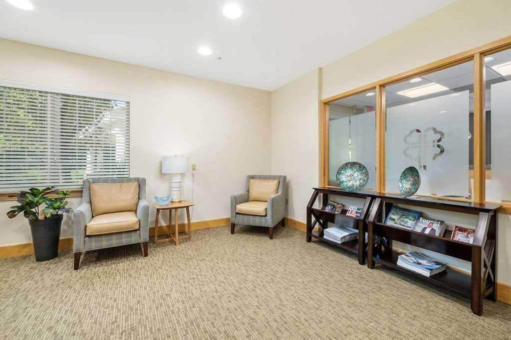 Photo of Mason Pointe, Assisted Living, Chesterfield, MO 11