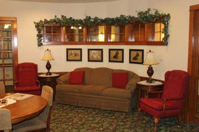 Photo of The Farrar Home, Assisted Living, Malone, NY 2