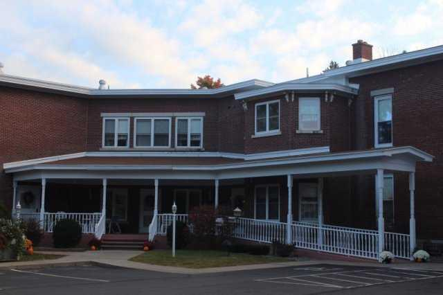 Photo of The Farrar Home, Assisted Living, Malone, NY 3
