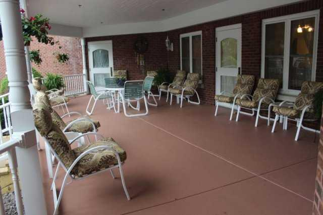 Photo of The Farrar Home, Assisted Living, Malone, NY 4