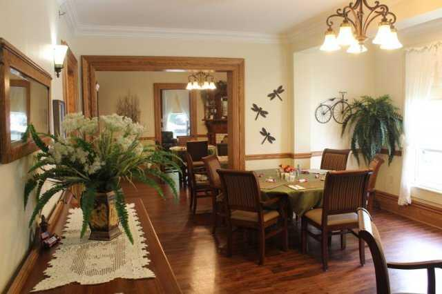Photo of The Farrar Home, Assisted Living, Malone, NY 6