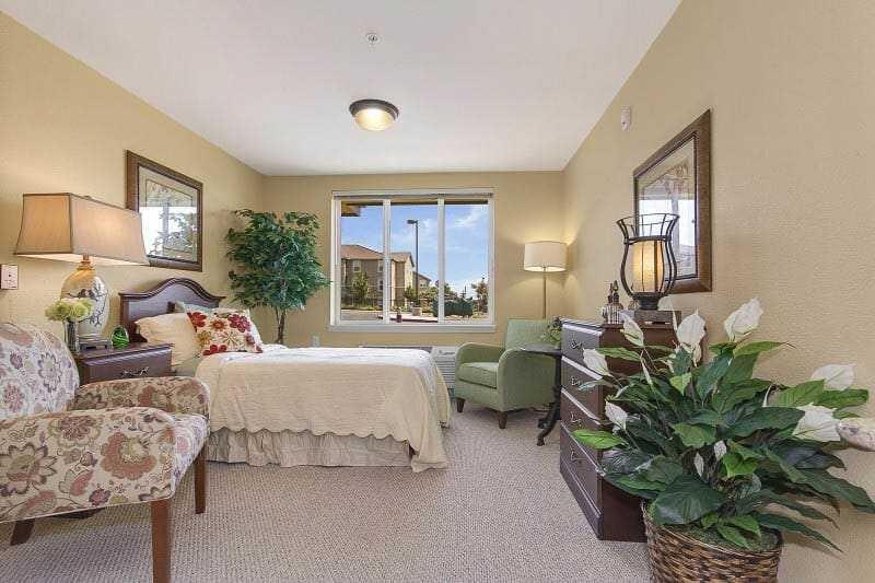 Photo of The Pines, Assisted Living, Rocklin, CA 2