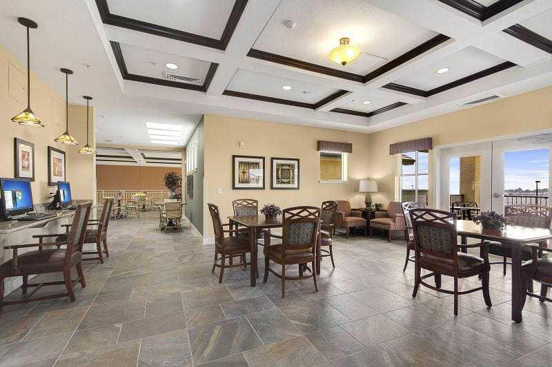 Photo of The Pines, Assisted Living, Rocklin, CA 5