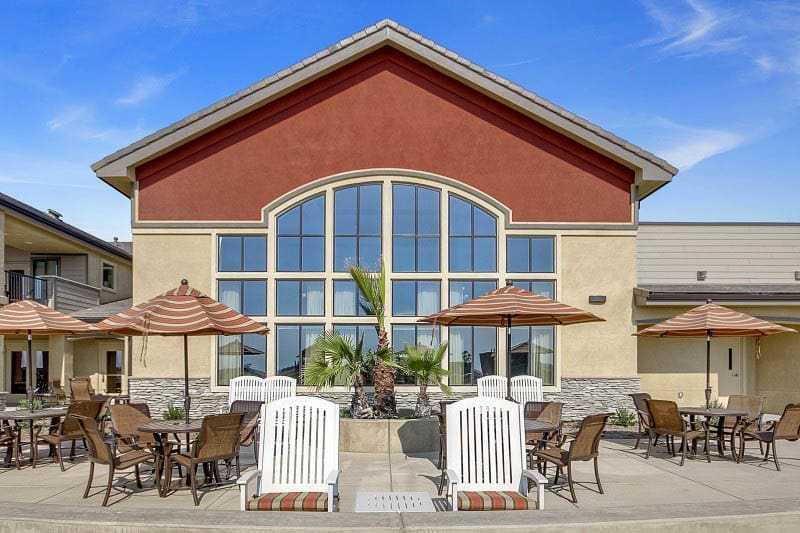Photo of The Pines, Assisted Living, Rocklin, CA 9