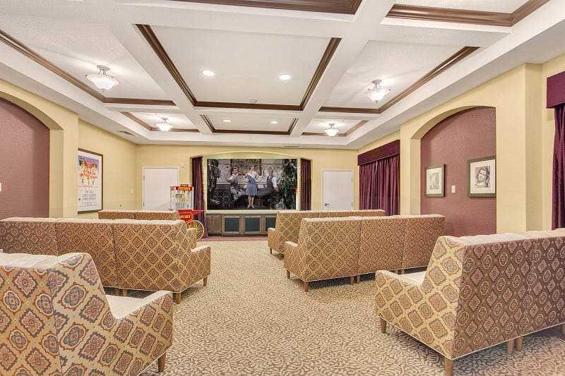 Photo of The Pines, Assisted Living, Rocklin, CA 12