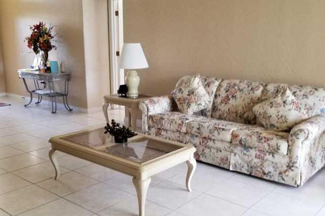 Photo of Zion's Assisted Living, Assisted Living, Palm Bay, FL 1
