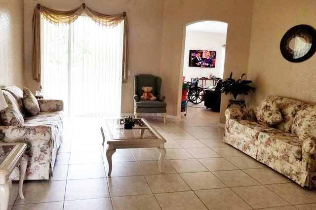Photo of Zion's Assisted Living, Assisted Living, Palm Bay, FL 7