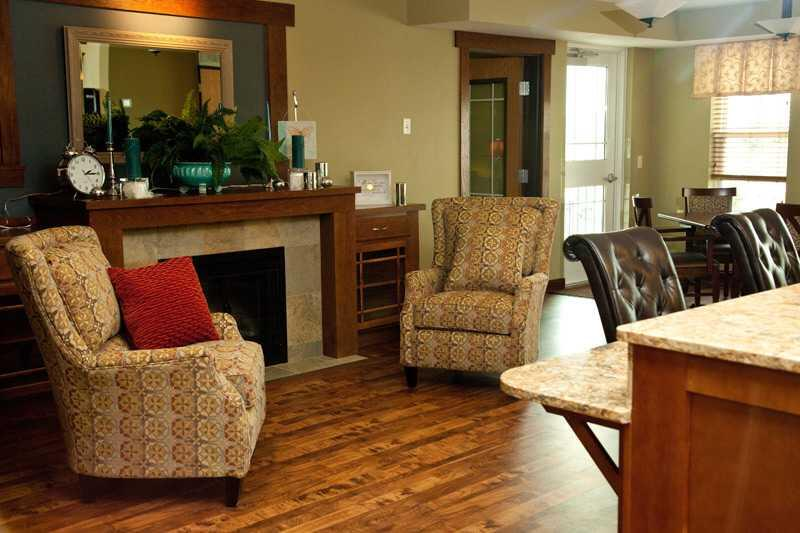 Photo of Auburn Meadows, Assisted Living, Memory Care, Waconia, MN 11