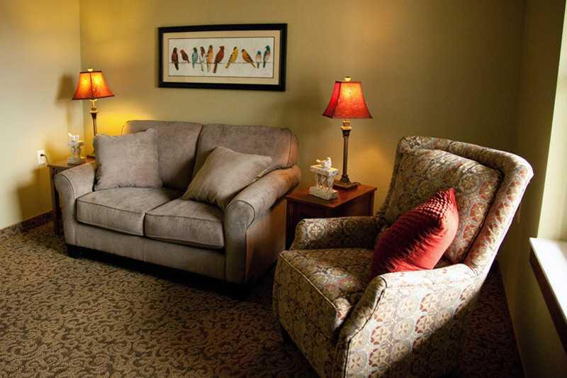 Photo of Auburn Meadows, Assisted Living, Memory Care, Waconia, MN 15