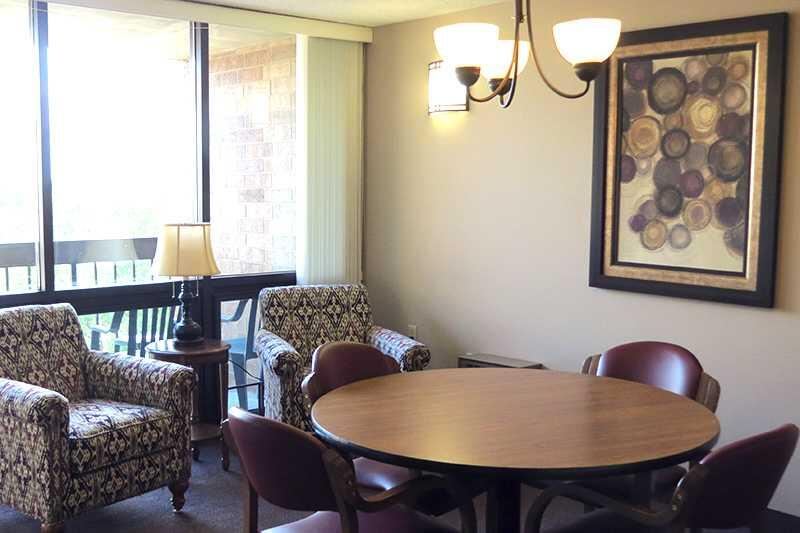 Photo of Auburn Meadows, Assisted Living, Memory Care, Waconia, MN 16