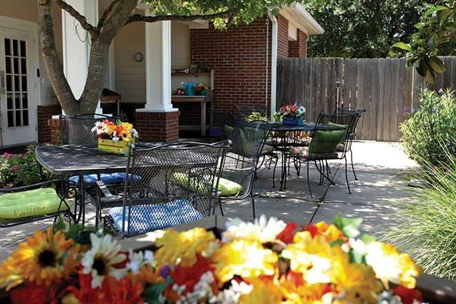 Photo of Brookdale Pecan Park, Assisted Living, Arlington, TX 4