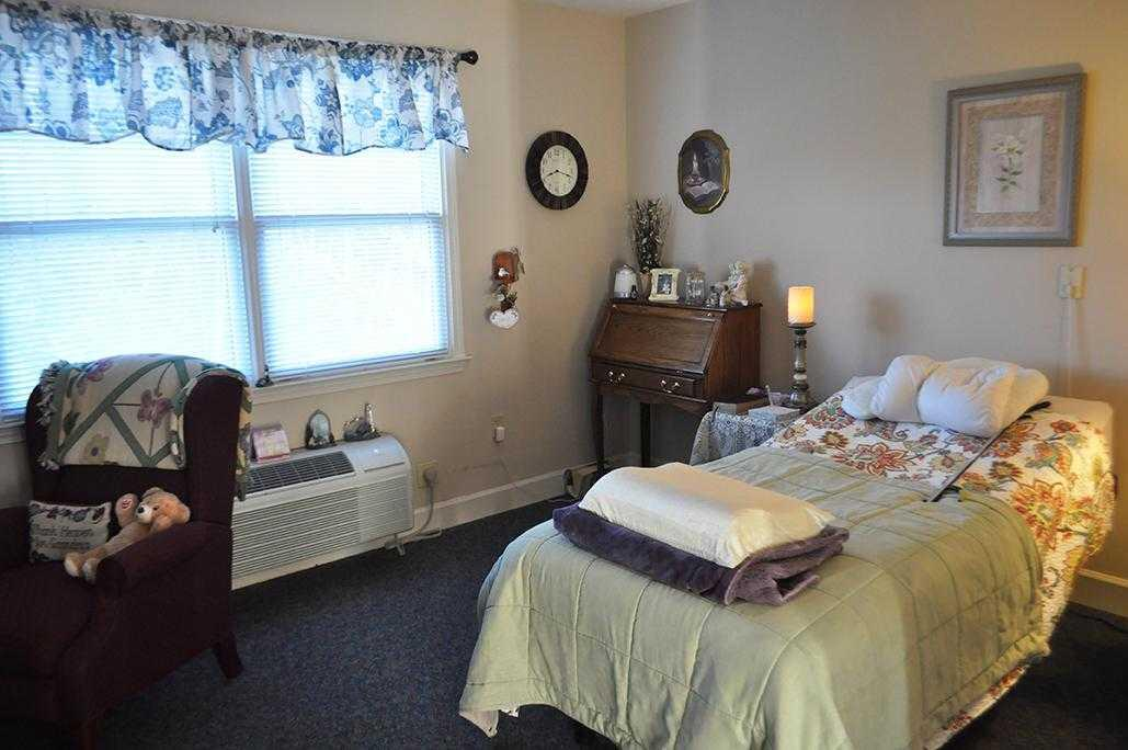 Photo of Cherry Springs Village, Assisted Living, Hendersonville, NC 3