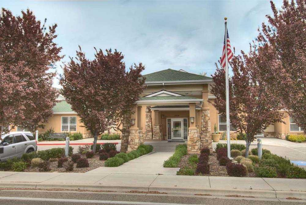 Photo of Emerson House at Riverpointe, Assisted Living, Memory Care, Garden City, ID 4