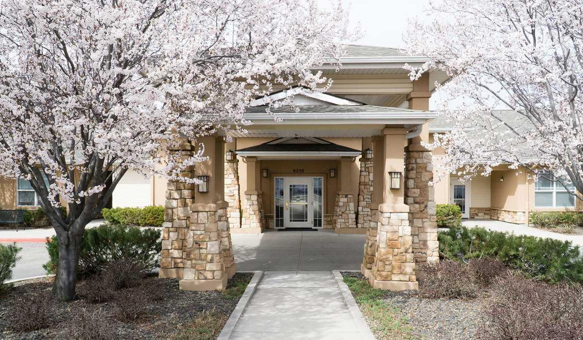 Photo of Emerson House at Riverpointe, Assisted Living, Memory Care, Garden City, ID 7
