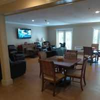 Photo of Maison Oaks Assisted Living, Assisted Living, La Place, LA 5