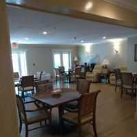 Photo of Maison Oaks Assisted Living, Assisted Living, La Place, LA 6