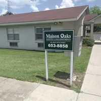Photo of Maison Oaks Assisted Living, Assisted Living, La Place, LA 8