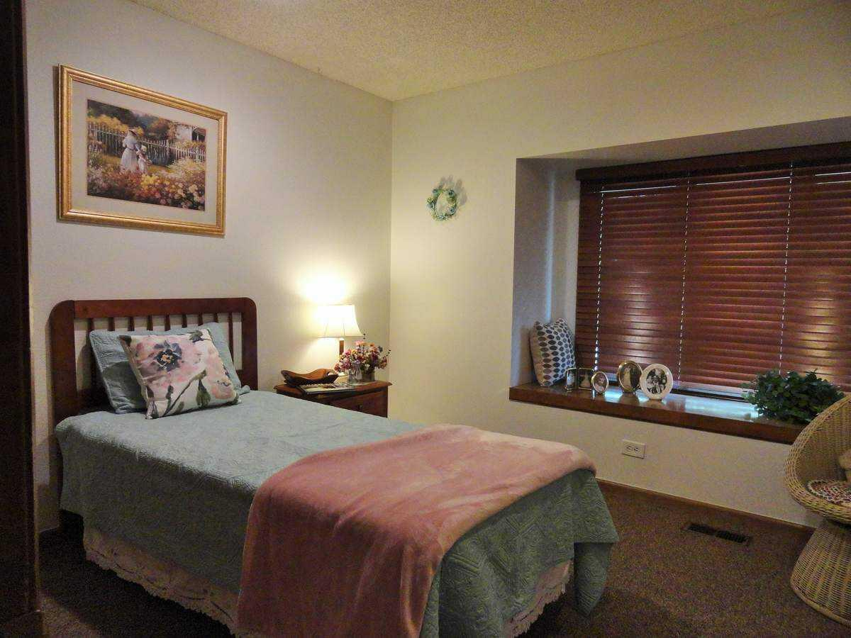 Photo of Millbrook Homes - Fillmore Circle, Assisted Living, Centennial, CO 1