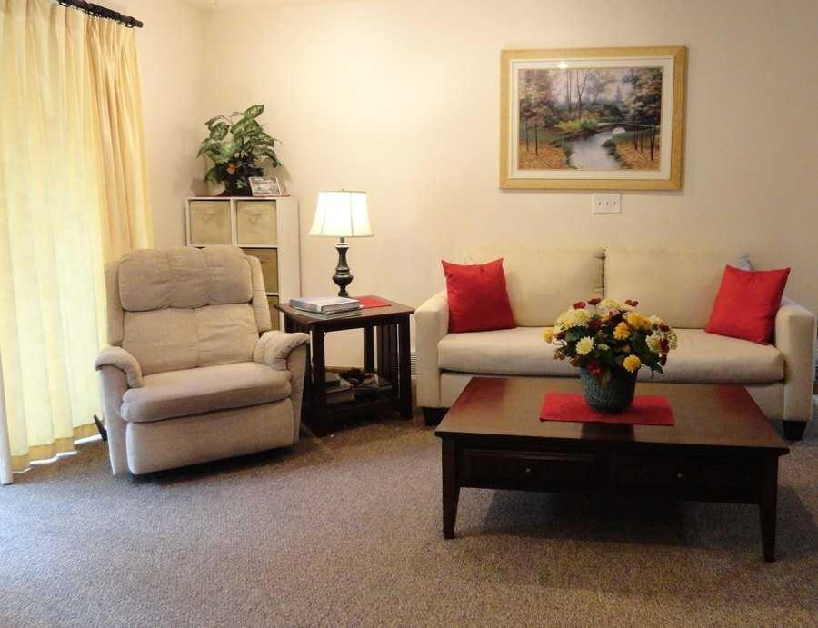 Photo of Millbrook Homes - Fillmore Circle, Assisted Living, Centennial, CO 3