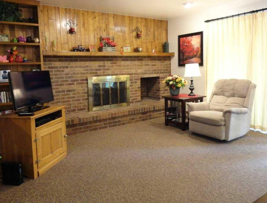 Photo of Millbrook Homes - Fillmore Circle, Assisted Living, Centennial, CO 4