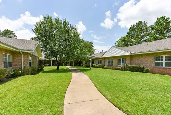 Photo of Azalea Place, Assisted Living, Henderson, TX 3