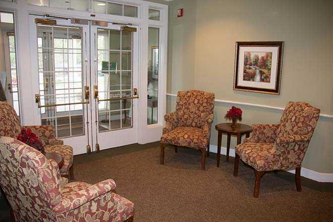 Photo of Brookdale Carmel, Assisted Living, Carmel, IN 2