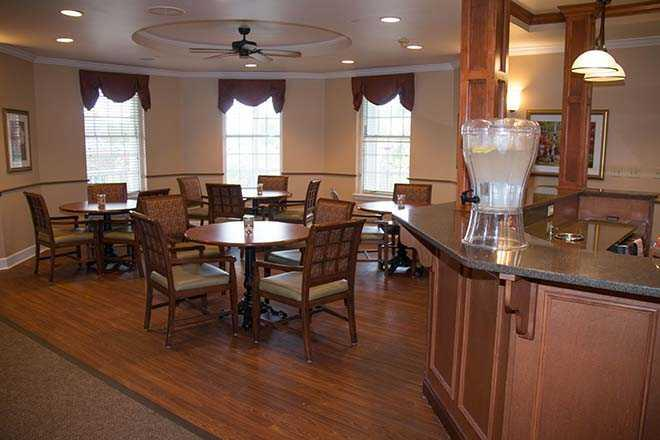 Photo of Brookdale Carmel, Assisted Living, Carmel, IN 4