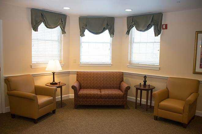 Photo of Brookdale Carmel, Assisted Living, Carmel, IN 7